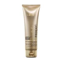 Crema sin enjuague ABSOLUT REPAIR LIPIDIUM