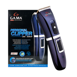 Personal Clipper GC563