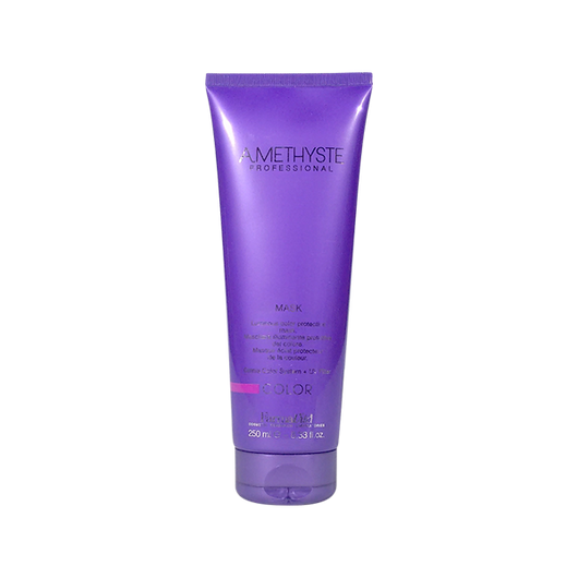 Mascarilla Amethyste Color