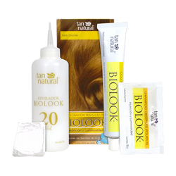 Kit de Coloración Biolook