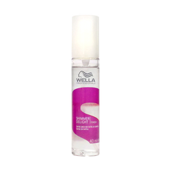 Spray de brillo Shimmer Delight