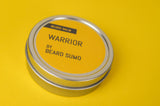Warrior Beard Balm