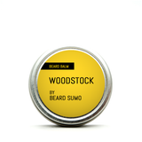 Woodstock Beard Balm