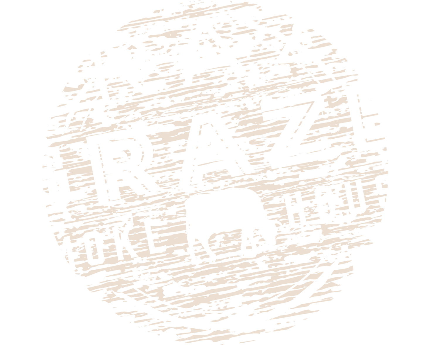 Graze Smoke House