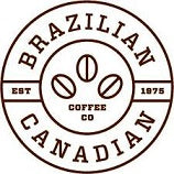 Brazilian Canadian Coffee