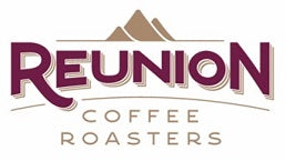 Reunion Coffee Roasters