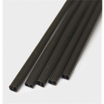 "6"" Plastic Stir Sticks 1 x 500"