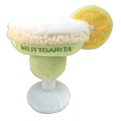 Muttgarita Toy