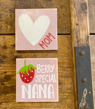 Load image into Gallery viewer, Berry Special Mother's Day Package