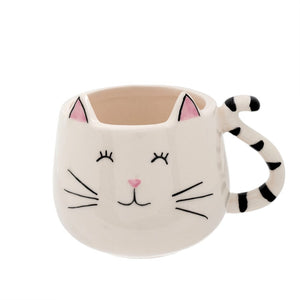 Little Kitty Mug