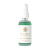 Pura Botanicals Ambrosia Beautifying Serum