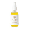 Pura Evening Primrose Therapy Oil