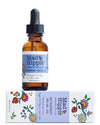 Mad Hippie Antioxidant Face Oil