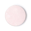 Elate Illuminator Pressed Powder