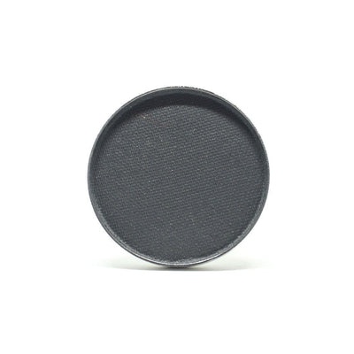 Elate Pressed Eyeshadow