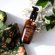 Sahajan Essential Cleansing Oil