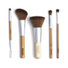 Elate Brush Set