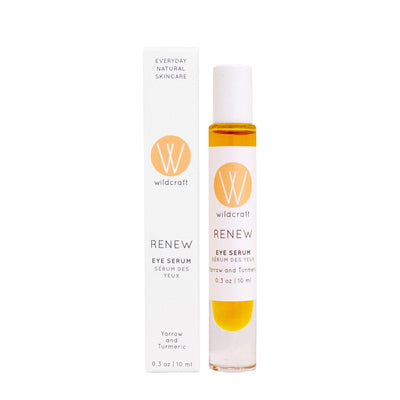 Wildcraft Renew Eye Serum