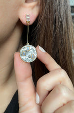 Gyali Earrings
