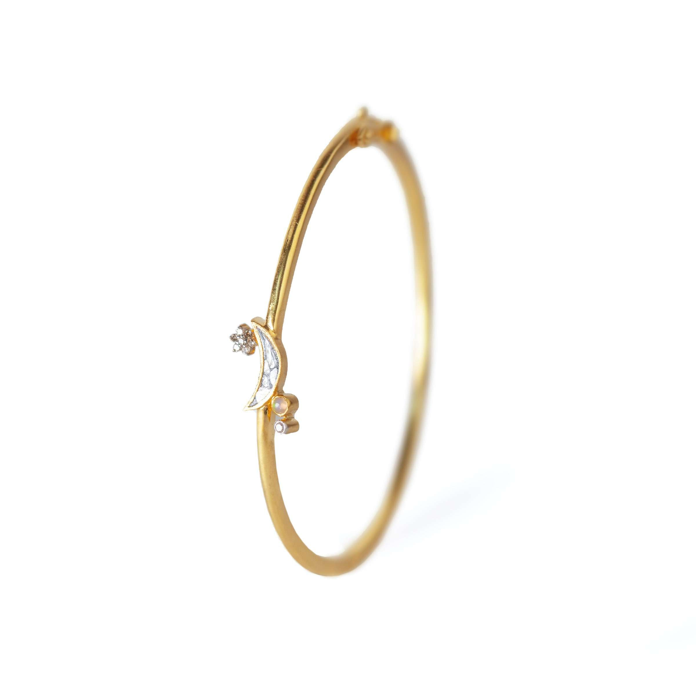 Kolar Bangle YGS