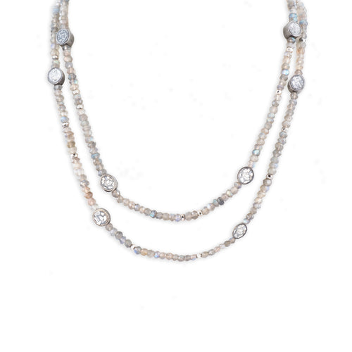 Indore Necklace OS