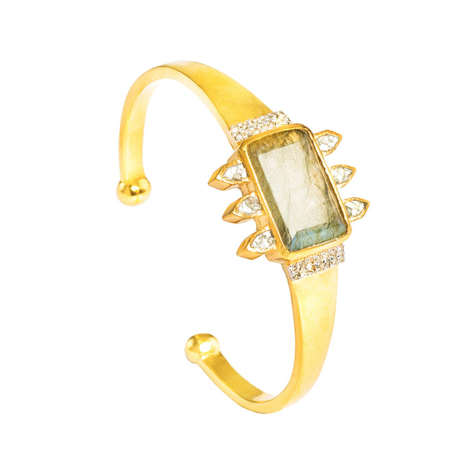 Kohar Bangle