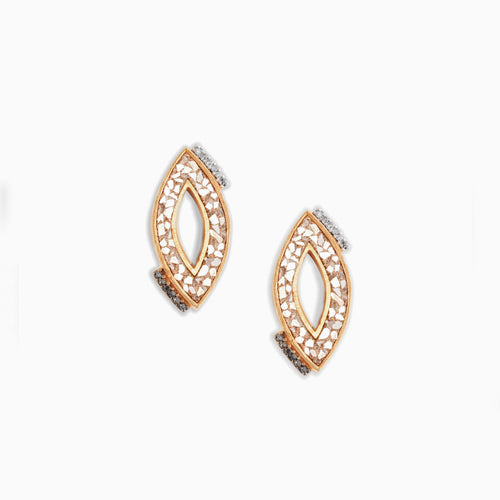 Tamsa Earrings
