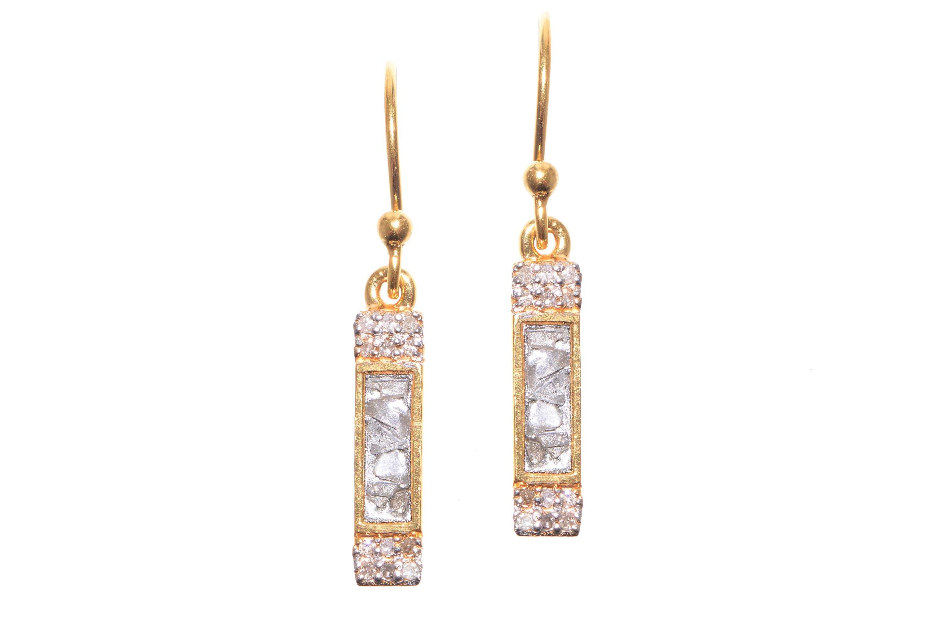 VALLETE EARRINGS