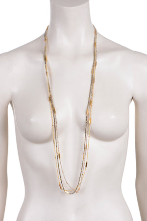 Zira Necklace BSP