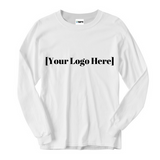 Custom T-shirts & Long-Sleeve shirts