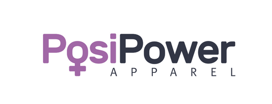 PosiPower Apparel