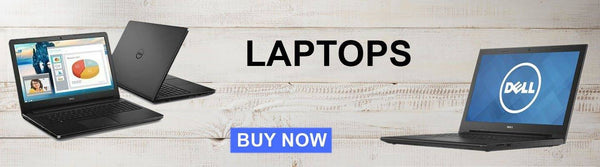 Online Shopping for Laptop in Doha Qatar