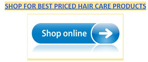 SHOP FOR BEST PRICED HAIR CARE PRODUCTS