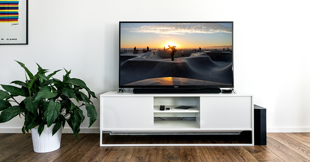 Choosing Smart TV based on Your Entertainment Needs
