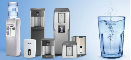 Choose The Best Water Dispenser