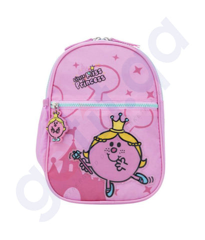 Shop American Tourister Miss Princess Kids Bag in Doha Qatar