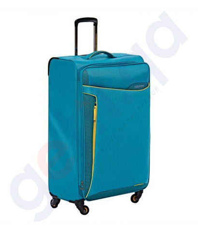 Buy American Tourister Applite 2.0 Spinner in Doha Qatar