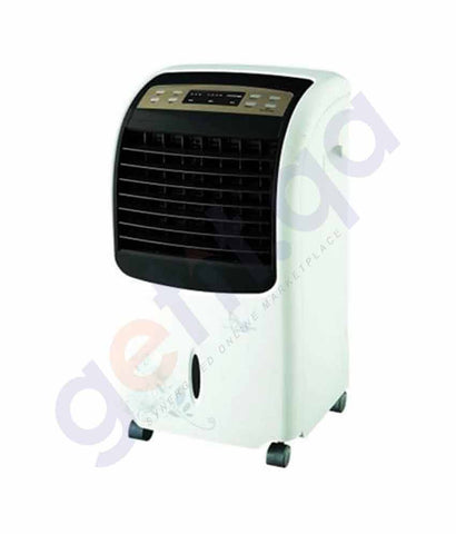 ELEKTA AIR COOLER WITH REMOTE CONTROL AND WITH TROPICAL CLIMATE - EAC-815MKII