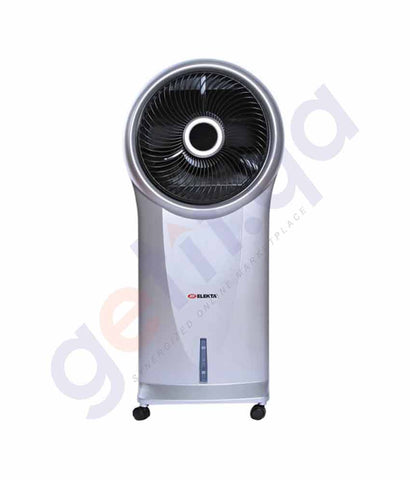 ELEKTA AIR COOLER - EAC-817C