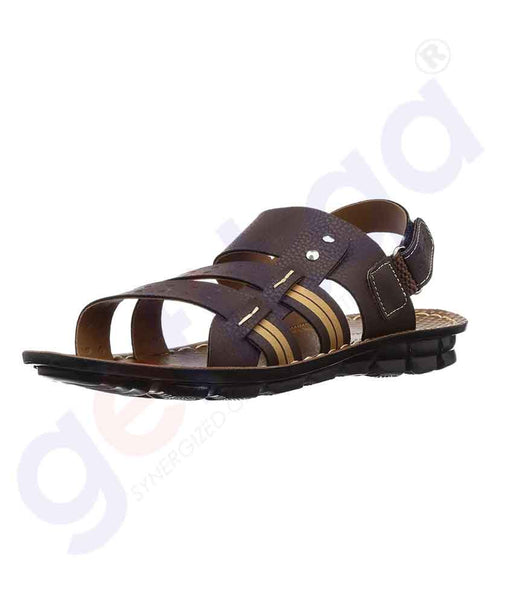 Buy Paragon Vertex 8896 Men's Sandal Online in Doha Qatar