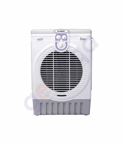 ELEKTA 40L LARGE PORTABLE AIR COOLER - EAC-040LP