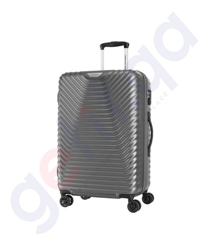 Buy American Tourister Sky Cove Spinner 68cm in Doha Qatar