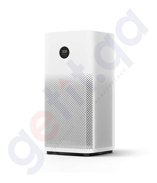 Buy Xiaomi Air Purifier 2s Price Online in Doha Qatar