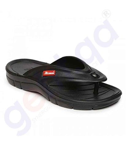 Buy Paragon Slipper Paralite 1125 for Men Online Doha Qatar