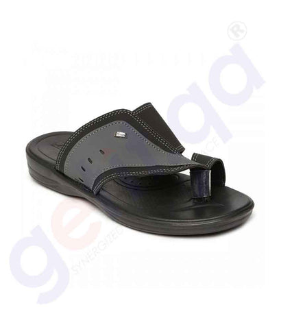 Buy Paragon Walkie 2231 Men's Flip-Flops Online Doha Qatar