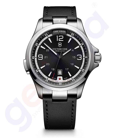 GETIT.QA | Buy Victorinox Swiss Army Night Vision 241664 in Doha Qatar