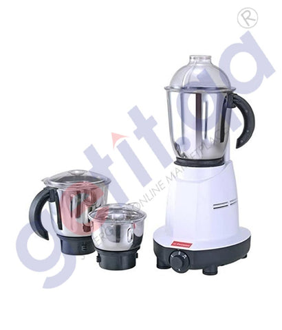 Buy Premier Kitchen Machine Super G KM501 Online Doha Qatar