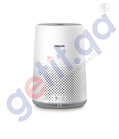 GETIT.QA | Buy Philips Air Purifier AC0819/90 Price Online Doha Qatar