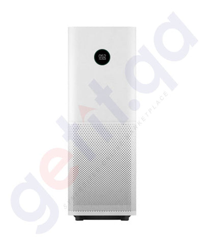 Buy Xiaomi Air Purifier Pro EU Price Online in Doha Qatar