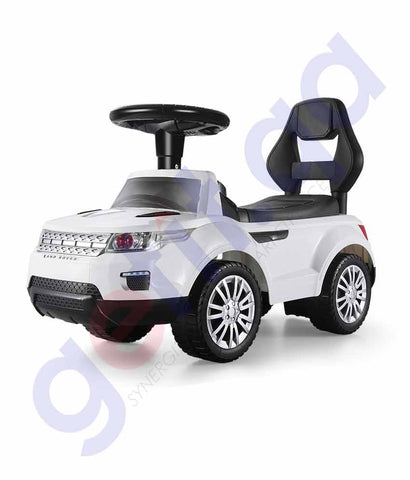 Buy Ride on the Car FD-6805 Price Online in Doha Qatar